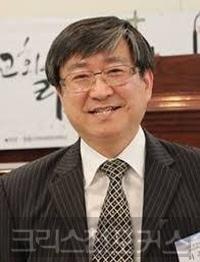 특별기고/한국교회는지속가능한개혁DNA를지녔는가?
