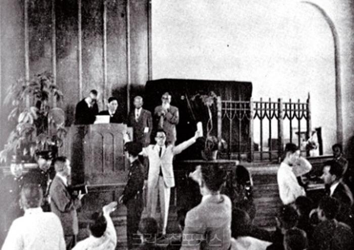 특집/ 한국 장로교회의 분열과 적통성(2)