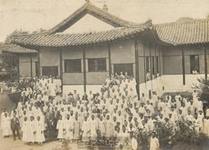 특집/ 한국 장로교회의 분열과 적통성(3)