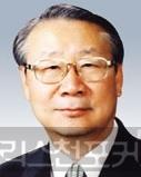 특집/ 한국 장로교회의 분열과 적통성(4)