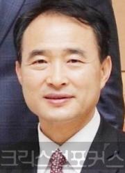 박주석 칼럼/ 동성애자 퀴어축제 : 순리를 역리로