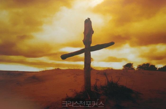 십자가보혈시리즈/ 바울,십자가를 전하다가 십자가 때문에 죽은 십자가의 사도