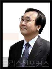 [謹弔] 승동교회 박상훈 목사 소천