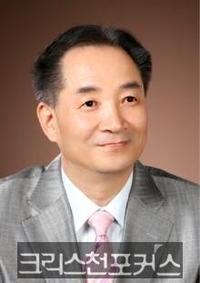 [김정민특강] 기독교 근본 진리, 소요리문답 강해(3)