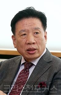 [특별기고] 역할이 궁금한 총신 15인 특별위원