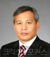 [특별기고] 서울지구장로회의 평안을 기원하며