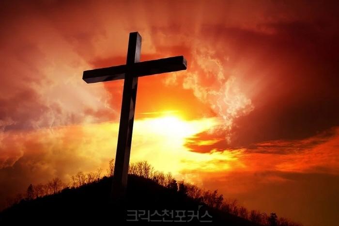 [부활절메시지] 재앙이 사라지고 하나님의 영광이 회복되길 기대한다