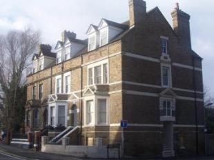글로벌 리더/ 영국 옥스포드 선교전문대학원(OCMS) 마원석 학장 (1)