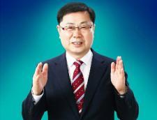 부총회장 후보들, 핸드폰문자 선거전 치열하다(2)